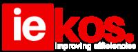 iekos Logo