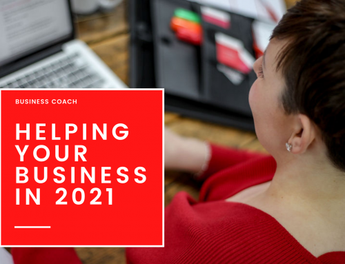 Are you planning to make 2021 a success?